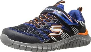 Skechers Spektrix 儿童运动鞋