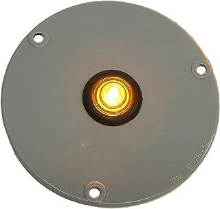 "Peterson Manufacturing 176-11 2"" Retrofit Adaptor 法兰"