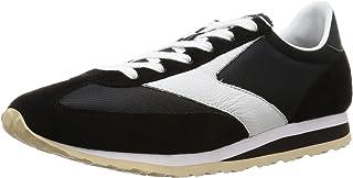 (BROOKS) BROOKS 运动鞋 Heritage Vanguard 传统 前卫