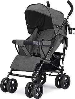 "Knorr - 嬰兒846701 Buggy"" CROSSER"" 混色, 灰色"