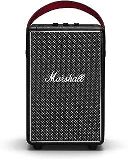 Marshall Tufton 便携式蓝牙扬声器