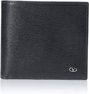 Valentino Uomo Men's Bifold Wallet