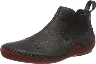 思考! Kapsl_585069 女士切尔西靴