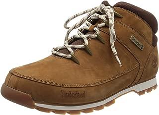 Timberland EURO SPRINT 男式靴