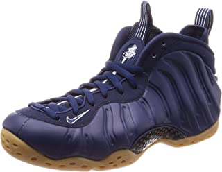 Nike 耐克 男士 AIR FOAMPOSITE ONE 运动鞋
