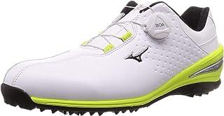 [美津浓高尔夫] 高尔夫球鞋 NEX轻量006 51GM1920 男款