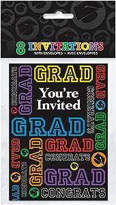 毕业派对 多色 均码