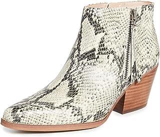 Sam Edelman Walden 女士及踝靴