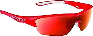 Salice 011 RW 太阳镜 红色海边/海浪