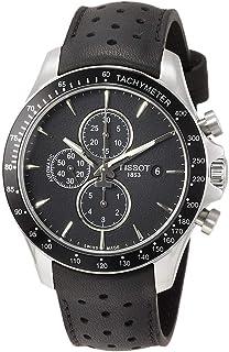 Tissot V8 自动计时男式手表 T106.427.16.051.00