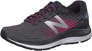 New Balance Synact 女士跑步鞋