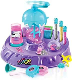Canal Toys Slime(史莱姆)DIY玩具,Slime(史莱姆)工厂