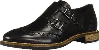 ECCO Sartorelle 25 量身定制僧侣系带乐福鞋