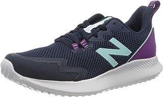 New Balance Ryval Run 女士跑鞋