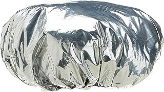 Maxima 铝盖帽