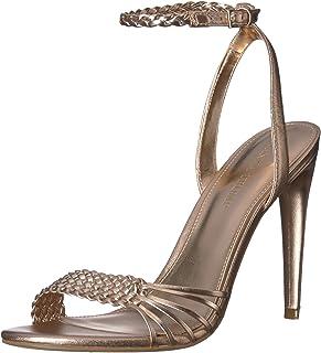 Ivanka Trump 女士 Holie 高跟凉鞋