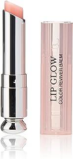 Dior 迪奥 Addict Lip Glow 觉醒润唇膏,001,粉色,0.12盎司,3.5克