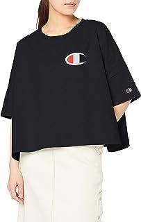 Champion 宽松T恤 CW-R303 女士