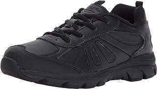 Stride Rite Cooper 2.0 儿童系带运动鞋