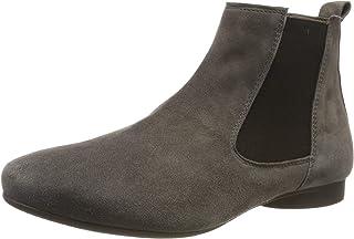 思考! Guad_585286 女士切尔西靴