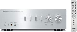 Magnat WSB 45 Soundbar 家庭影院系统 带无线低音炮 黑色