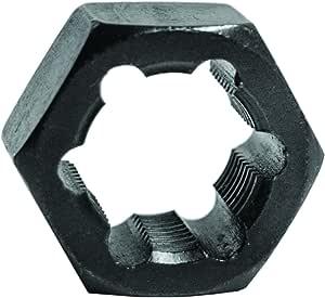 Century Drill & Tool Rethreading 六角形骰子 7/8-9 NC 92917