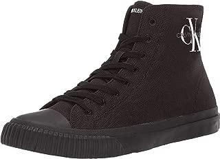 CK Jeans 男士 Icaro 运动鞋