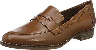 Tamaris 女士1-1-24215-23 305 拖鞋
