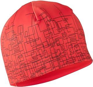SUGOI 2015 Circuit MidZero Tuke 棒球帽 - 92923U.405(橘红色)