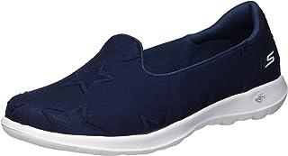 Skechers 斯凯奇女式乐福平底鞋