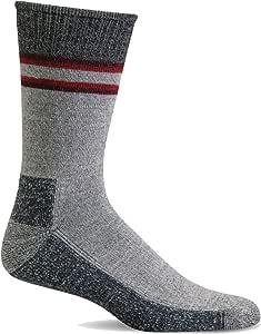 Sockwell 男士必备佳品Canyon II 袜子