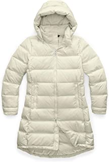 The North Face Metropolis III 女式风衣
