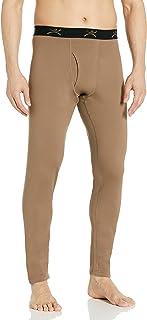 Terramar 男式*羊毛裤