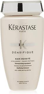 Kerastase 巴黎卡诗 Densifique Densite洗发水 250 ml