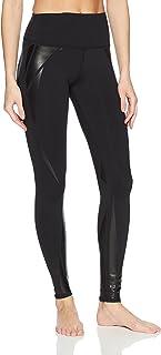 ALO Yoga Airbrush 女式瑜珈高腰紧身裤
