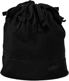 CMP 儿童帽