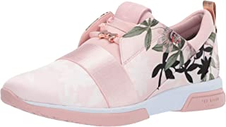 Ted Baker Cepa 女士运动鞋
