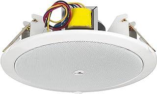 Monacor EDL-620 PA 天花板扬声器