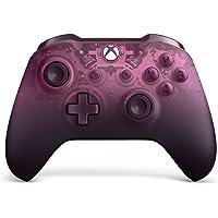 官方 Xbox 无线控制器 - 蓝色 Phantom Magenta