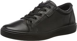 ECCO 男女皆宜的儿童 S7青少年运动鞋