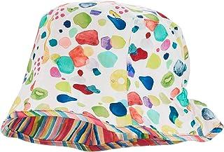 maximo 女孩帽子