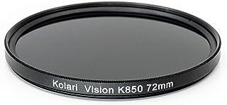 Kolari Vision 红外滤镜 72MM K850