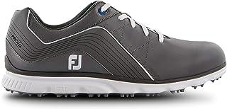 FootJoy 男士 Pro/SL 高尔夫球鞋