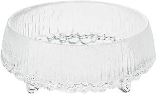 iittala 小碗 透明 直径11.5厘米 ULTIMA THULE IIT588-5100009
