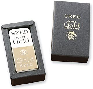 Seed 优质橡皮擦 Super Gold 1P