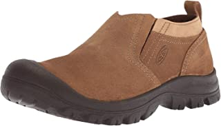 KEEN Grayson 男士一脚蹬休闲鞋