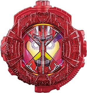 Bandai Kamen Rider Zi-O DX Drive Type Tridron 骑行手表