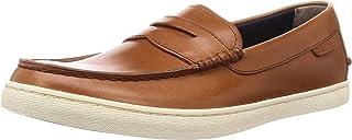 Cole Haan Men's Nantucket II Loafer