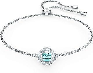 Swarovski 施华洛世奇女式水晶手镯 5547011