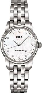 Mido 女式手表 自动 Baroncelli II M76004691